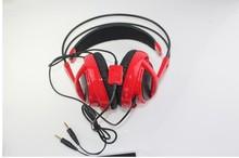 wholesale sound extension cable