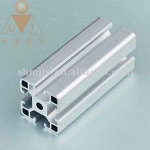 cheap aluminum alloy profile