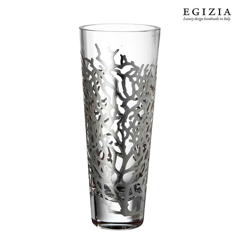 Petit Vase DargentAchetez des lots à Petit Prix Petit Vase Dargent -> Produits Egizia