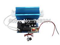 LF-8QBO,8g/H,ozone generator,space disinfection,water treatment equipment,deodorizer,breeding sterilizer,quartz tube