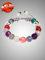 2013 free-shipping-nia-laya-bracelets-wholesale-low-factory-price-new-style