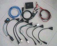 2013 hotselling VD100 Motorcycle Repair Scanner  freeshipping