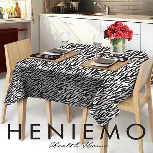 Online kopen Wholesale zebra prentenkabinet uit China zebra prentenkabinet Groothandel