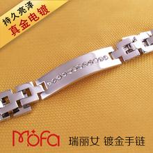 popular fashion accessories magazine
