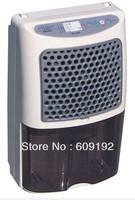 12L/Day Residential Dehumidifier,air dehumidifier,moisture absorber, clothes dryer