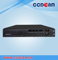 Hot sale 9 channel P2P ONVIF CCTV NVR for IP Camera system