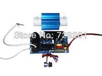LF-3SO,3g/H(adjustable),ozone generator accessories,sterilization,decoloring,deodorizing machine,air purifier,sewage processor