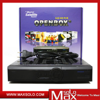 original Openboxs10,set top box,free shipping 201306271755