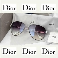 2013 New men and women  Brand Sunglasses,polarized sunglasses,luxurious sunglasses