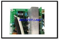 Projector Power Supply for SHARP DUNTKE169WE F320