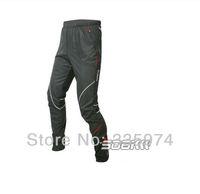 Free shipping bicycle/bike/riding jerseys+pants Black Moto Shorts Bicycle Cycling shorts MTB BMX DOWNHILL Offroad