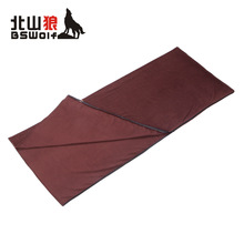 popular sleeping bag liner