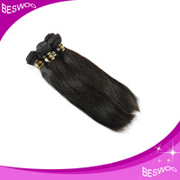 malaysian lace wigs silkly straight hair