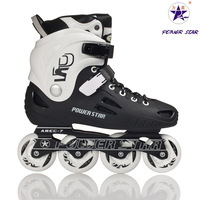 Free Shipping 2013 New Fashionable Roller Skate