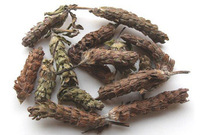 Raw Herbs - Dried Prunellae Vulgaris (Xia Ku Cao) 250g