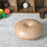 Ylang Essential Oil Aroma Diffuser