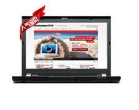 Lenovo  Laptop  Inter   Core  I3  Inter core  Ultrabook  Laptop  Original  Brand  New  support bluethooth 3g  Original  laptop