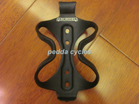 Free shippping ARUNDEL Mandible UD MATTE carbon fibre bottle cages,carbon cage,bottle holder 5PCS/LOT