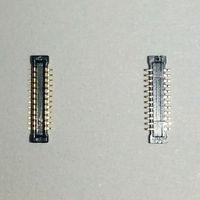 JTAG molex 24Pin Header for F100 F120 F240 E980 board whit JPIN Z08 Z07 Z23
