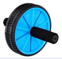Extreme Training Double Exercise Wheel#jsb-A3
