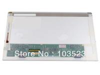 "New For HP Mini 110 210 Series 10.1"" WSVGA LED LCD Screen"