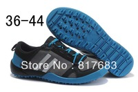 HOtsale 2012 summer air man running shoes leisure sports quality goods