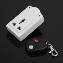 wholesale switch plug