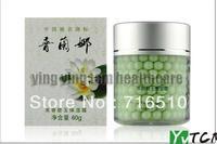 wholesaele and retail PULANNA moisturizing cream day face cream
