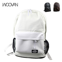2013 laptop bag backpack school bag soft PU designer travel bag college men's backpack fashion bags