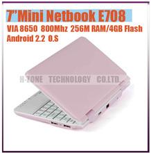 wholesale netbook pc