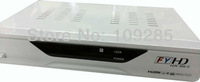 2013 Latest FYHD 800c cable FYHDC-800e TV Receiver FYHD800C for Singapore StarHub Channel with Key Pre-installed Original!