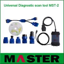 popular universal car diagnostic tool