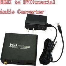 popular hdmi analog audio converter