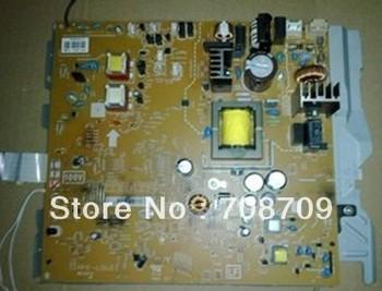 Original LaserJet  P 2055 3035 Engine control unit (ECU) PC board - Control and power supply board RM1-6393-050CN