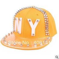New yakeli hip-hop cap hat of street dance