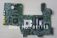 01TN63 1TN63  FOR DELL INSPIRON 17 17R N7010 LAPTOP  MOTHERBOARD  with vga N12P-GE-A1  DAV03AMB8E1 REV:E  only $5 freight