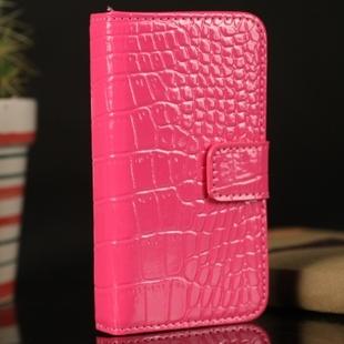 For samsung   i9300 mobile phone genuine leather case flip s3 i9308 protective case