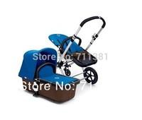 Free Shipping! Best Luxury Baby Stroller, Designer Bugaboo Cameleon Baby Buggy, Bugaboo Cameleon Baby Stroller & Pram