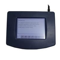 3pcs/lot Wholesales Digiprog III Digiprog 3 V4.94 version Multi languages Diagnostic tool