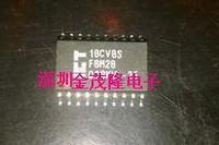 PEEL18CV8S-25 18CV8S-25 18CV8S SOP20 IC Whole Sale .New and Original . Best Price . 60 Days Warranty .