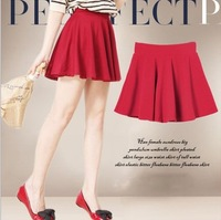 high waist summer cute new fashion 2013 skirts womens women's clothing T0031
