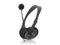 Dt-301n stereo headset earphones