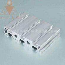 popular aluminum alloy profile