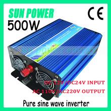 popular solar wind inverter