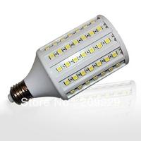 Светодиодная лампа bestbutterfly 2 20LEDS LED