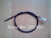 Speedometer Cable, Zip, Piaggio