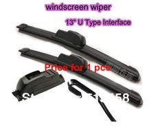 popular auto wiper