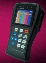cctv test monitor ptz tester: HK-TM801