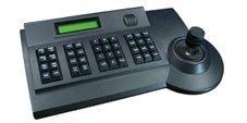 ptz dome camera keyboard controller: HK-K03