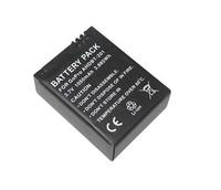 F05747 OEM AHDBT-301 AHDBT-201 Replacement Battery Pack 3.7 V 1050mAh For GoPro HERO3 HERO 3 HD Camera + FS